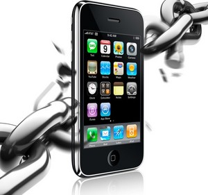 Why People Want To Jailbreak How To Jailbreak iPhone Full Guide
