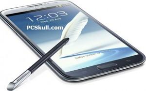 Latest Rumors on Samsung Galaxy Note 4