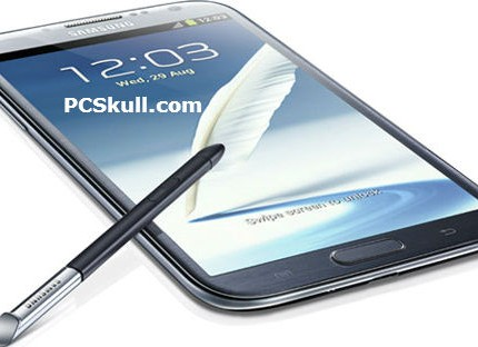 Latest Rumors on Samsung Galaxy Note 4