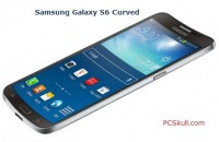 Samsung Galaxy S6 Curved Specification