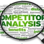 Things you can learn from your competitor about content marketing