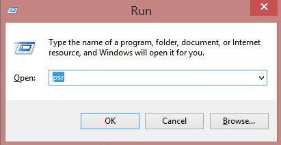 Record Screen in Windows psr command